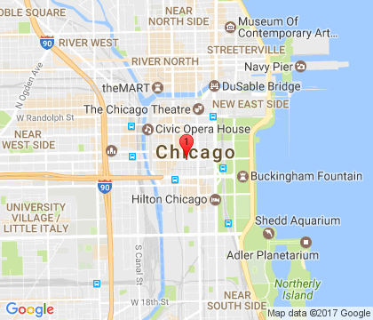 Chicago Super Locksmith Chicago, IL 312-763-5149