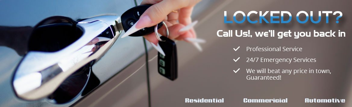 Chicago Super Locksmith, Chicago, IL 312-763-5149